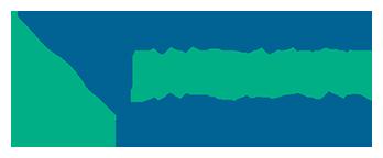 Internal Medicine of East Cobb logo